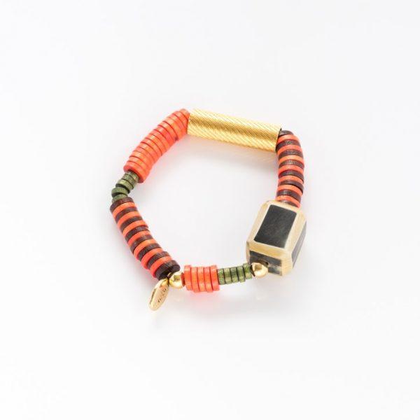 Jamaicabracelet