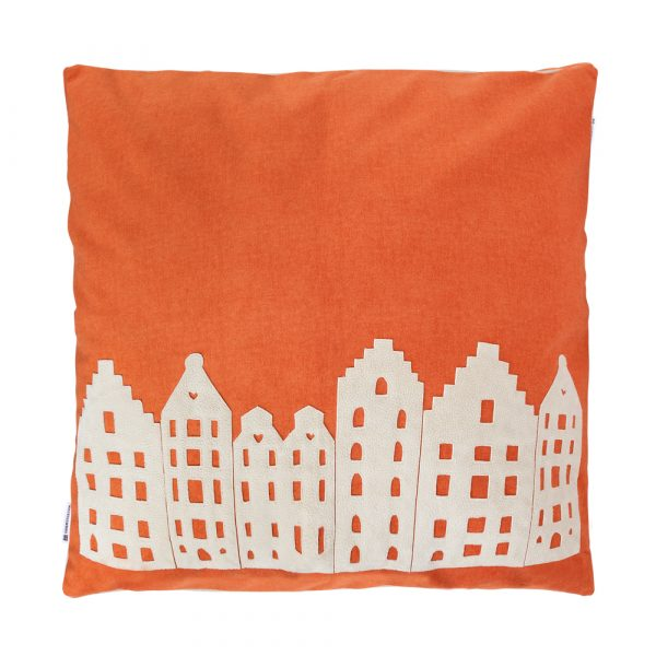 PILLOW-COVER---BIG-LOUNGE---ORANGE_VANILLA