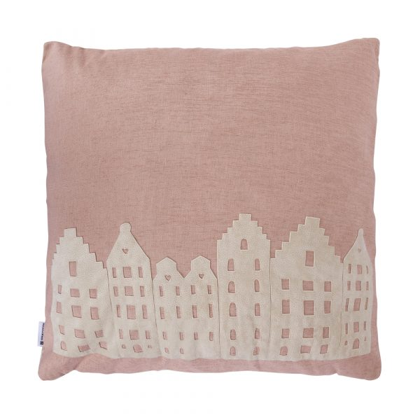 PILLOW-COVER---BIG-LOUNGE---SOFT-PINK_VANILLA-''AMSTERDAM-BLOSSOM''