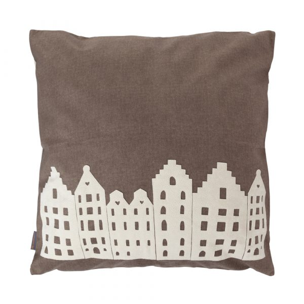 PILLOW-COVER---BIG-LOUNGE---TAUPE_VANILLA