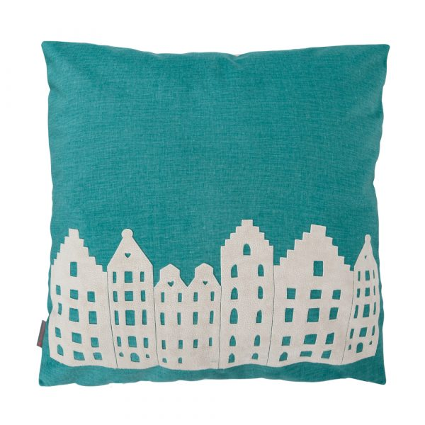 PILLOW-COVER---BIG-LOUNGE---TURQUOISE