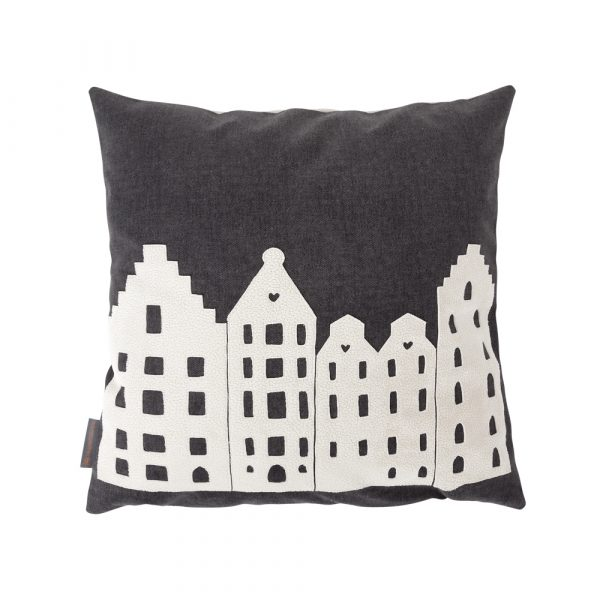 PILLOW-COVER---DARK-GREY_VANILLA