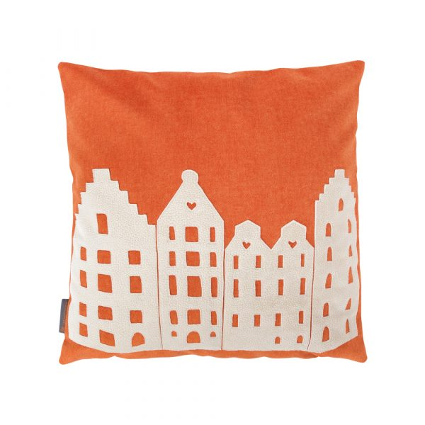 PILLOW-COVER---ORANGE_VANILLA