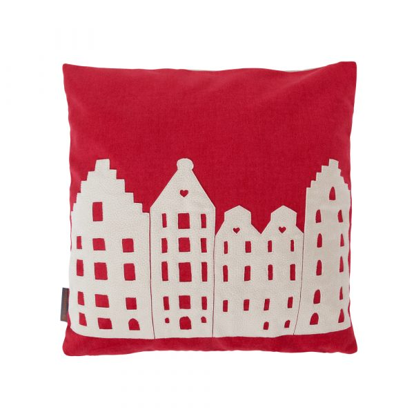 PILLOW-COVER---RED_VANILLA