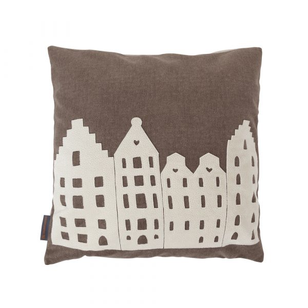 PILLOW-COVER---TAUPE_VANILLA