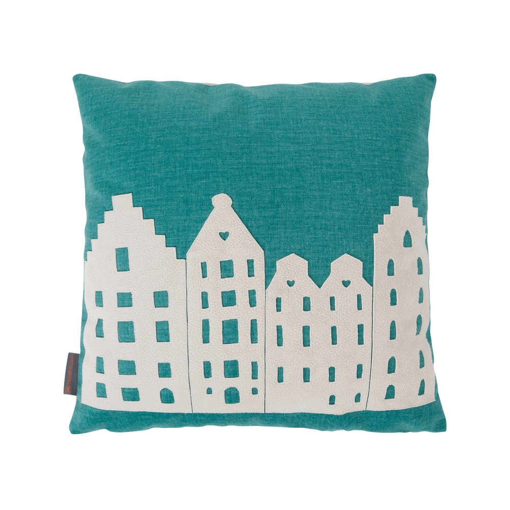 https://www.localsamsterdam.com/wp-content/uploads/2016/06/PILLOW-COVER-TURQUOISE_VANILLA.jpg