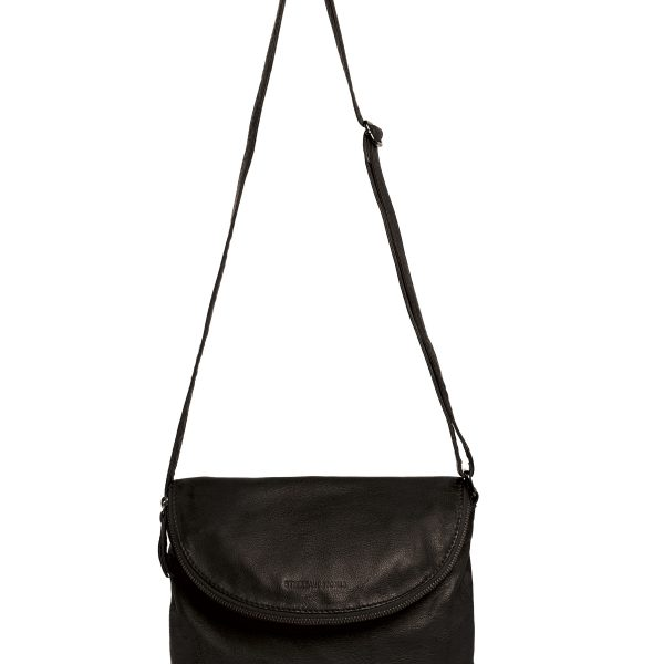 PalamosBag-Washed-01-Anthracite copy