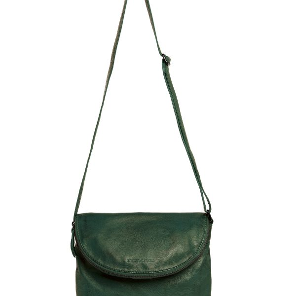 PalamosBag-Washed-01-ForestGreen copy