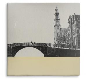 Storytiles, gemaakt in Amsterdam