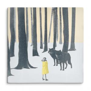 Wolf-Girl-300x300