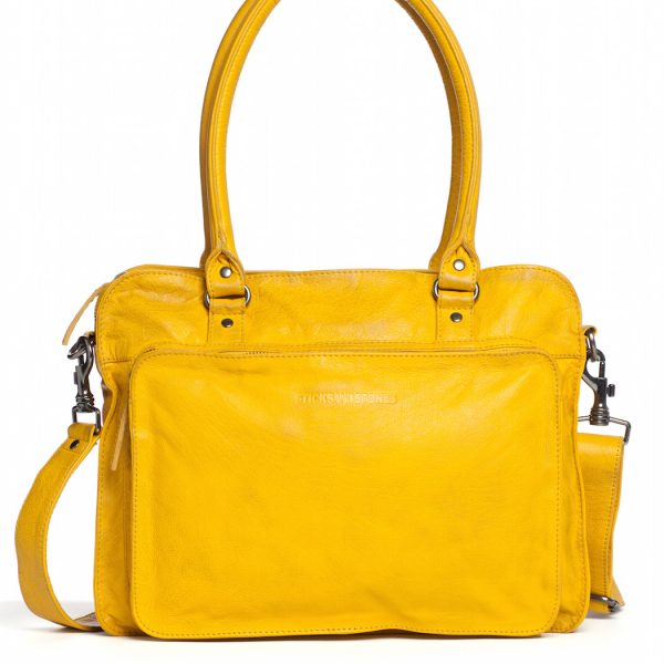 Bilbao-Bag_Washed_Lemon copy
