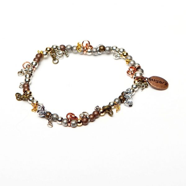 1438-nomad-bracelet-earth-tones