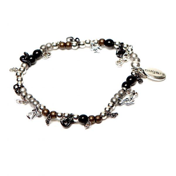 1444-nomad-bracelet-black