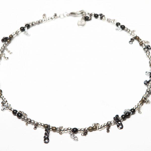 1446-short-necklace-nomad-black