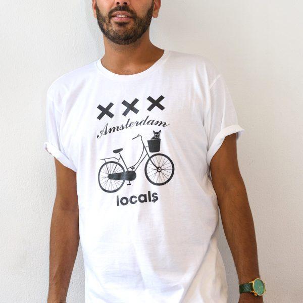 boys-bike-shirt