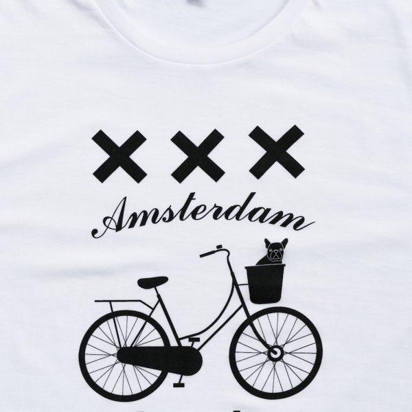 boys-bike-shirt-white-close-up