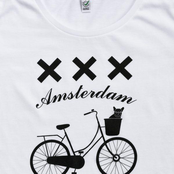 gilrs-bike-shirt-white-close-up