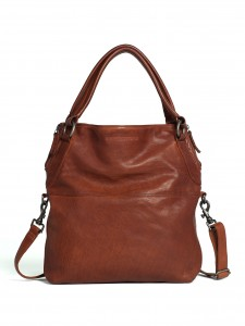 brisbane-bag_vegetable-tan-leather_mustang-brown_option-1-copy