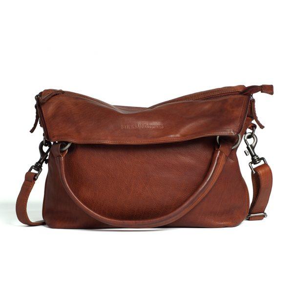 brisbane-bag_vegetable-tan-leather_mustang-brown_option-2-copy