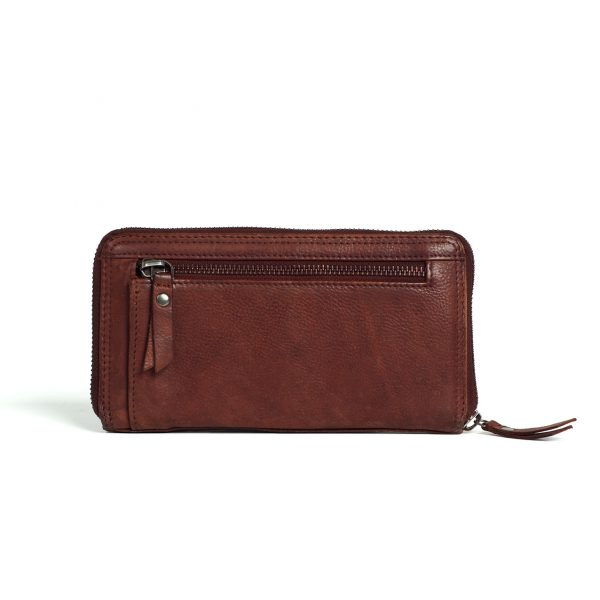 venice-wallet_vegetable-tan-leather_mustang-brown_back-copy