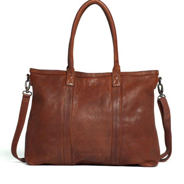 victoria-bag_vt-_mustang-brown-copy