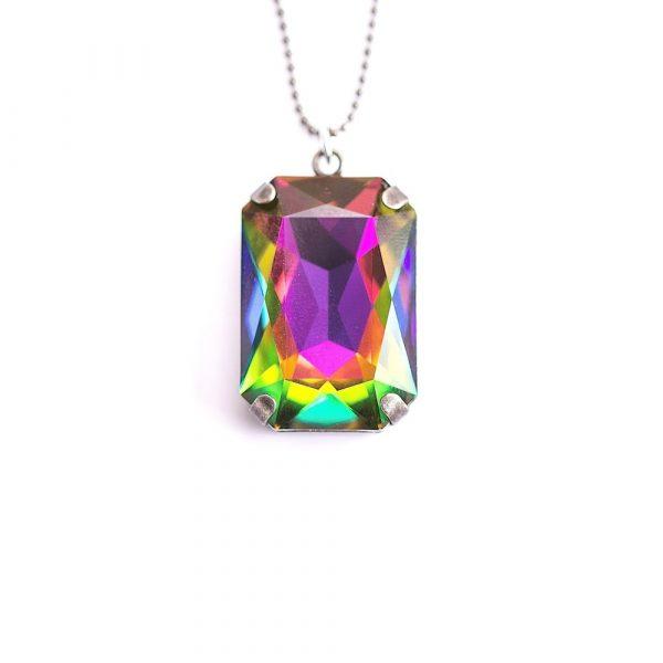 2014-Oct-locals-jewelry-0041