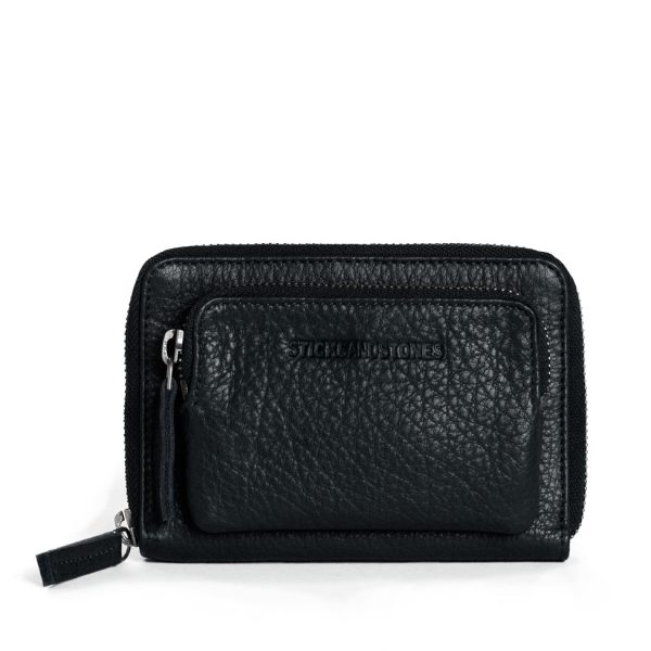 montana-wallet_washed-anthracite-copy