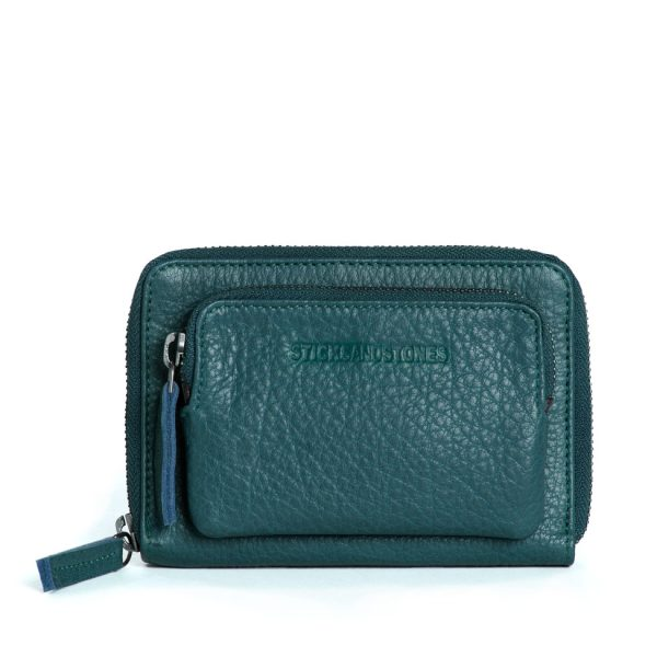 montana-wallet_washed-deepteal-copy