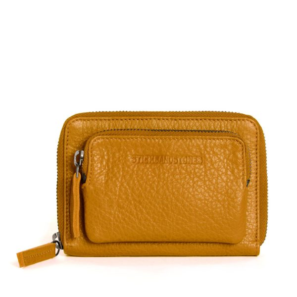montana-wallet_washed-honeyyellow-copy