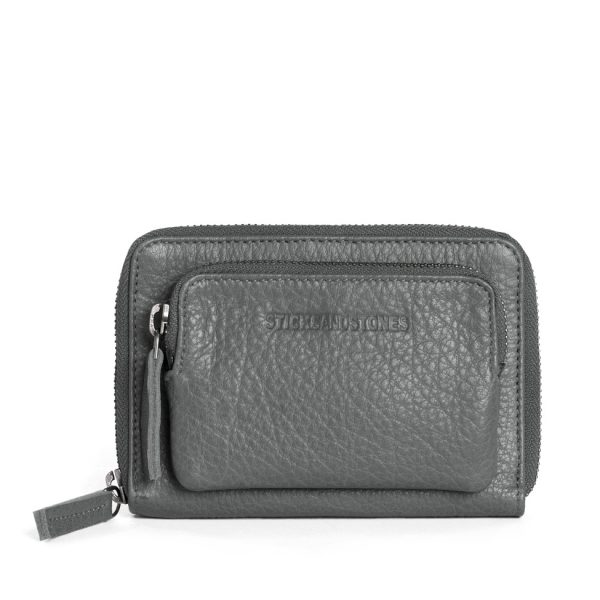 montana-wallet_washed-lightgrey-copy