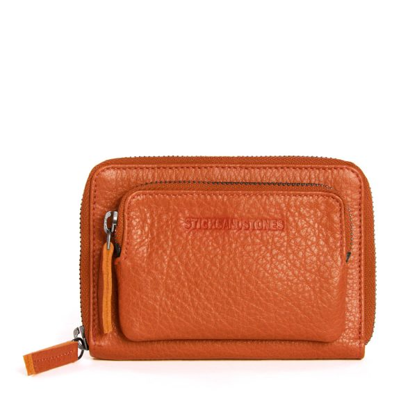 montana-wallet_washed-pumpkin-copy
