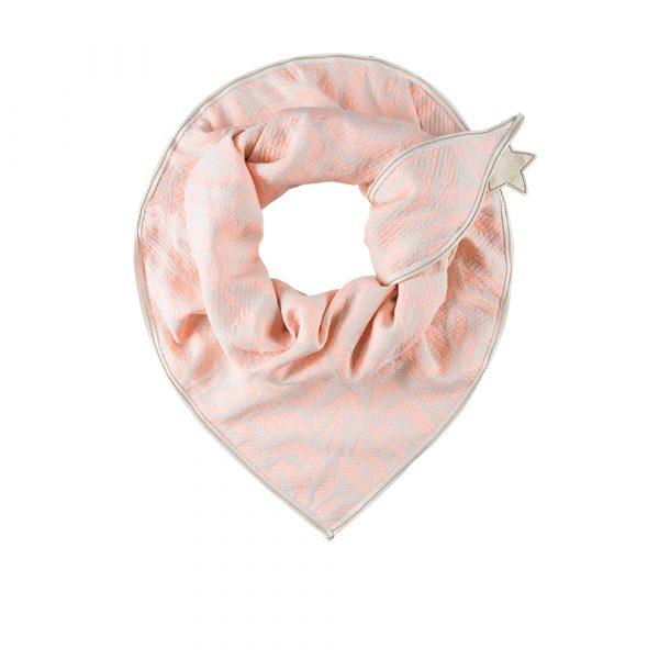 POM Amsterdam_SP5437_Premium Pastel Rose Coral 416_8718754004671_LR_Product verbeterde kleur