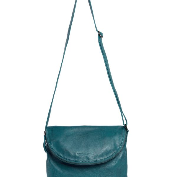 PalamosBag-Washed-DeepTeal01- copy