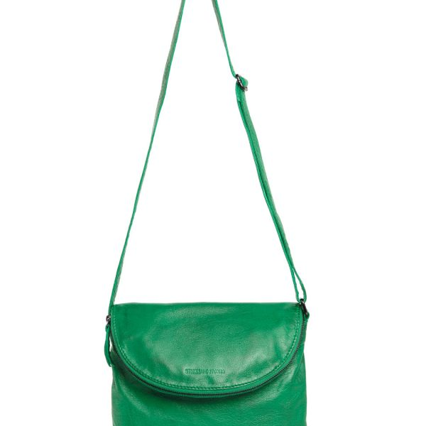 PalamosBag-Washed-FreshGreen01- copy