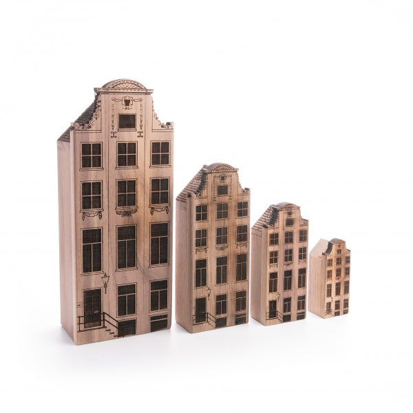 amsterdam-canalhouse-walnut-herengracht-420-family-wooden-amsterdam-webshop copy
