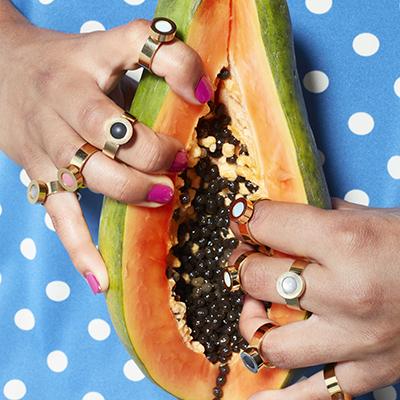 25% Korting op ALLES van Sugarzjewelry.com – Alleen deze week!